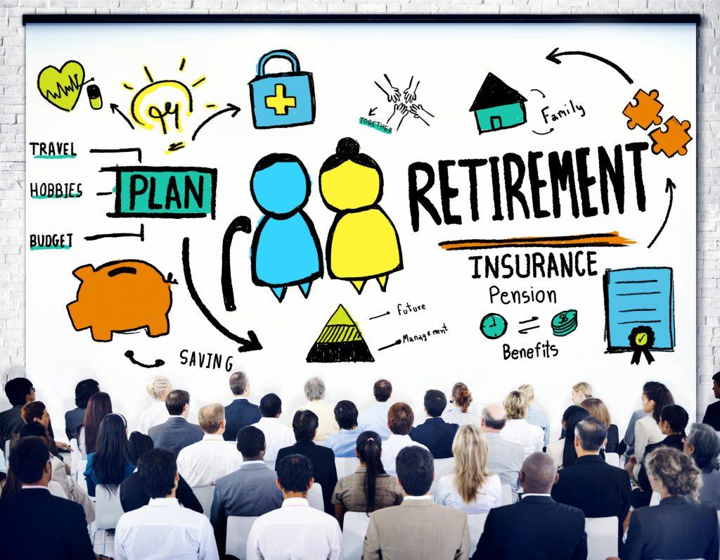 Medicare Supplement Plan G benefits